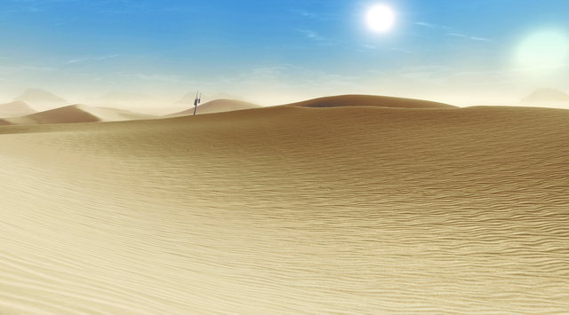 File:Desert of the Real.png