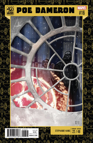 File:Poe Dameron 16 Star Wars 40th Anniversary.jpg