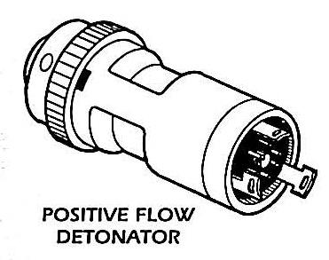 File:Positive flow detonator.jpg
