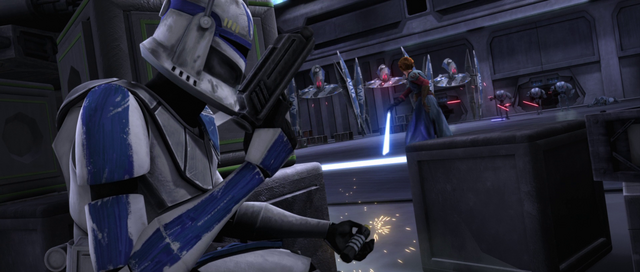 File:Rex hangar fight.png