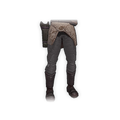 Uprising Icon Item Base F Lowerbody 00051 W.png