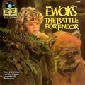 Battle for Endor.jpg