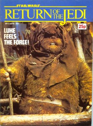 File:Return of the Jedi Weekly 13.jpg