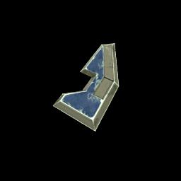 File:Uprising UI Prop Material Explosive 03.png