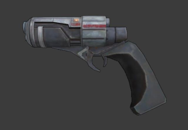 File:C-210 Elite Watchman Saboteur.png