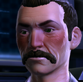 Colonel Senks.png
