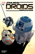 DroidsUnpluggedcover