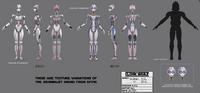 Spa Droid concept art TCWs3SF