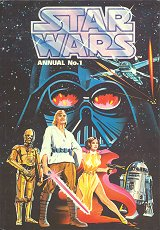 File:Star Wars 1979 Annual Cover 2.jpg