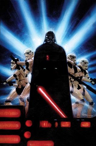 File:Star Wars Darth Vader 18 textless cover.png