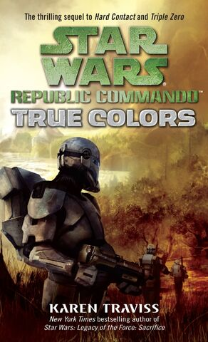 File:True colors.jpg