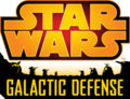 Galactic Defense logo.png