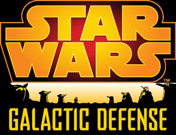 File:Galactic Defense logo.png