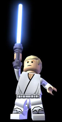 File:LEGO Luke.jpg