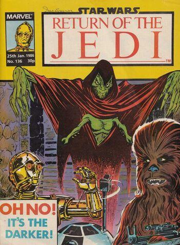 File:Return of the Jedi Weekly 136.jpg