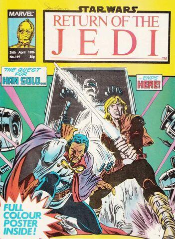File:Return of the Jedi Weekly 149.jpg