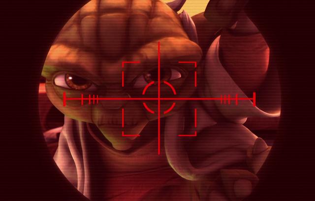 File:Yoda targeted.png