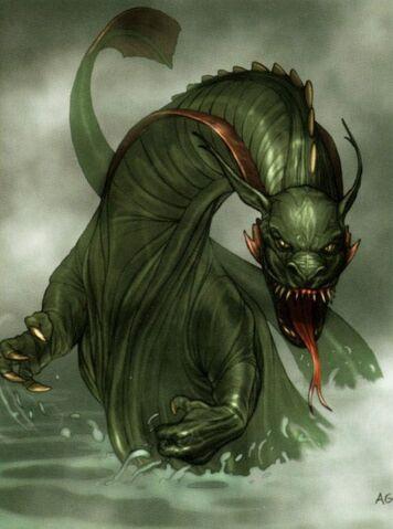 File:Dragonsnake AA.jpg