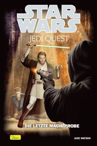 File:JediQuest 10 De.jpg
