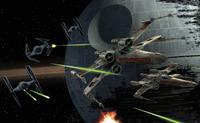 Skirmish at Geonosis 2