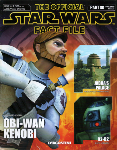 File:The Official Star Wars Fact File Part 80 cover.png