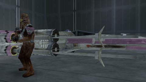 File:Francis xwing.jpg