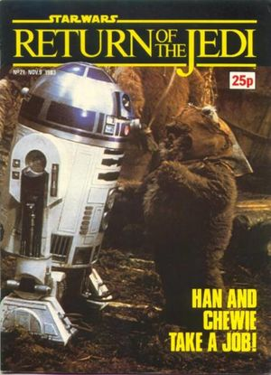 File:Return of the Jedi Weekly 21.jpg
