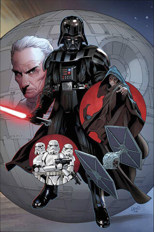 File:Star Wars Darth Vader Vol 1 1 Greg Land Variant.jpg