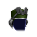 Uprising Icon Item Base M Helm 00082 C.png