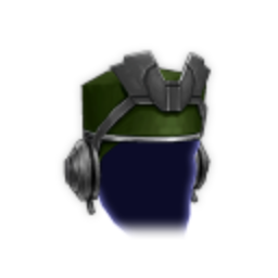 File:Uprising Icon Item Base M Helm 00082 C.png