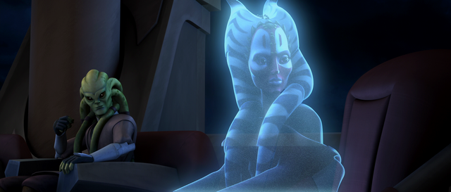 File:Kit fisto council.png