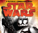 Order 66: A Republic Commando Novel