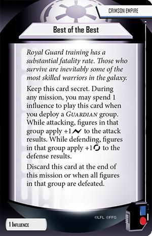 File:RoyalGuardChampionVillainPack-BestoftheBest.png