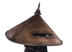 File:Sedge Hat.png