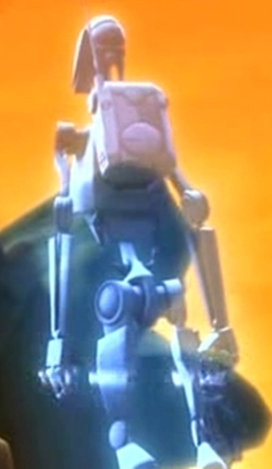 File:B1 battle droid 11 (Rugosa).jpg