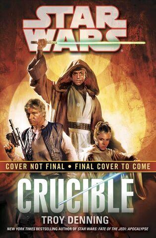 File:Crucible novel.jpg