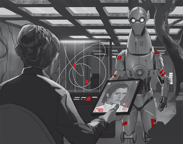 File:Leia records her memoirs.png
