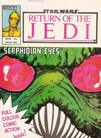 File:Return of the Jedi Weekly 124.jpg