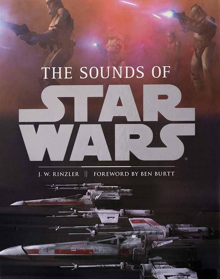 File:Star Wars Sounds.jpg