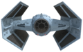 TIE Advanced x1 starfighter.png
