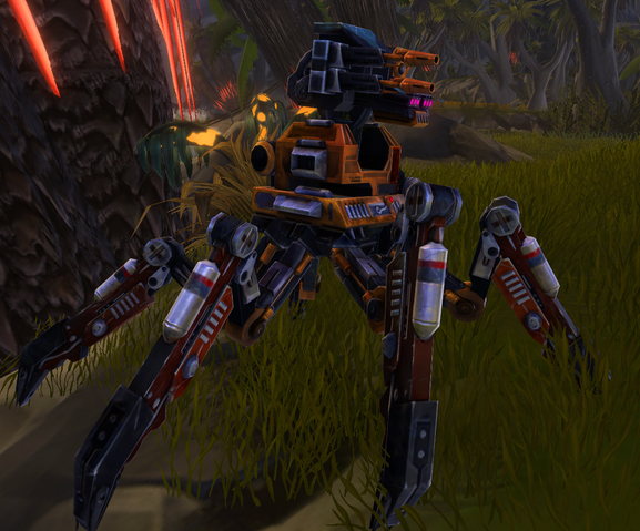 File:EX-49 Mining Droid.png