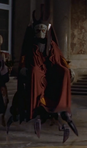 File:Nute Gunrays mechno-chair - SW Episode I The Phantom Menace.png