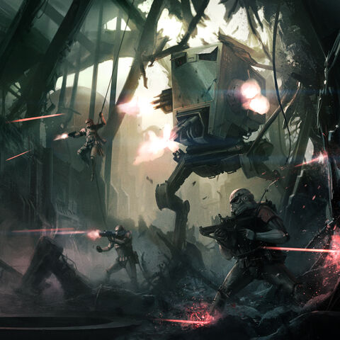 File:StormtrooperInsertion-TSS.jpg