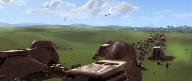 File:Trade Federation Droid Army.png