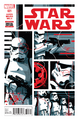 SW21cover.png