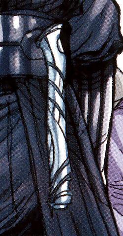 File:Zayne's curved saber.jpg