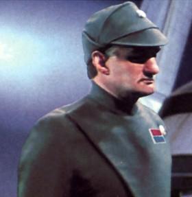 File:Captain godherdt.jpg
