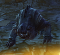 Nerf Exoboar.png