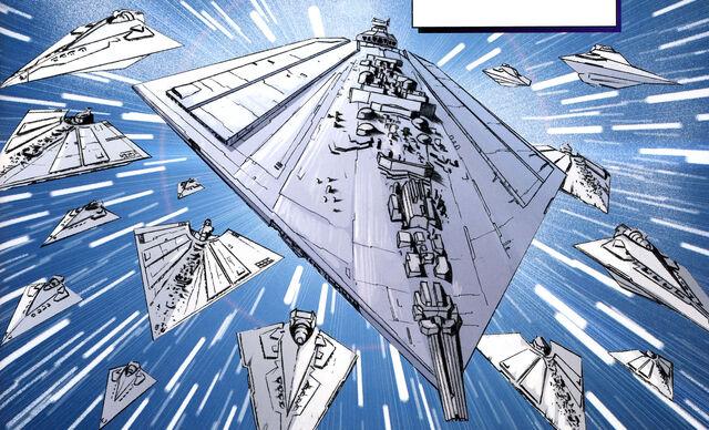 File:Outer Rim Third Fleet.jpg