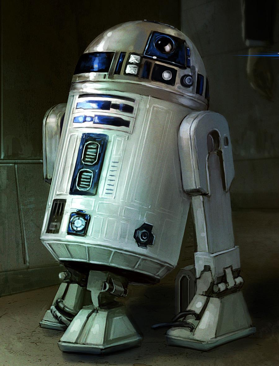 Súbor:R2-D2.jpg